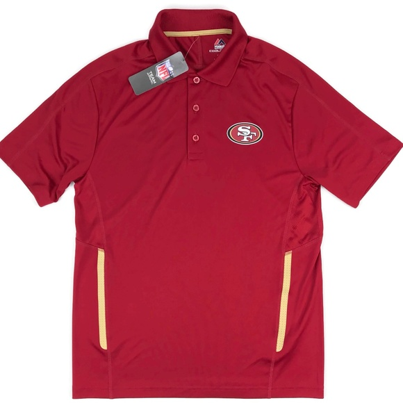 cool 49ers t shirts